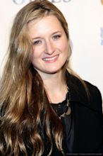Grace Gummer