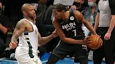 NBA Playoffs: Two Longhorns set to square off in winner-take-all Game 7