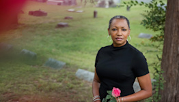 Health care: I gambled with my life and got lucky. But too many Black women lose.