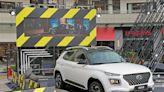 單一動力、三種等級,韓系殺手級小休旅 Hyundai Venue 65.9 萬起正式發表!