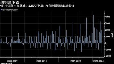 一周市場回顧:全球通膨之憂加劇;亞洲疫情抬頭;北美輸油大動脈被黑