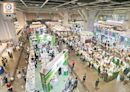 議員憂展覽業被鄰近地區超前 邱騰華:會逐步延展