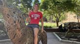 Olympic Trials Qualifier Max zum Tobel Verbally Commits to NC State