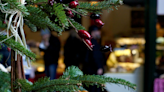'Stakes Are High': Hard-Hit D.C. Area Retailers Vie For Business This Holiday Season