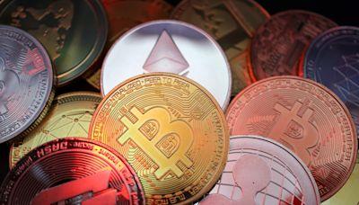 美國首個比特幣期貨ETF 將於下週開始交易