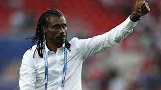 Afcon: Senegal not afraid of any team - Aliou Cisse