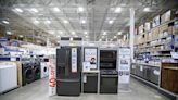 Best Black Friday Appliance Deals at Lowe's