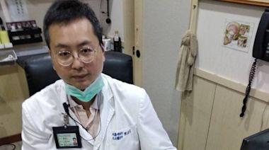 rTMS經顱磁刺激術 複合式療法治頑固耳鳴