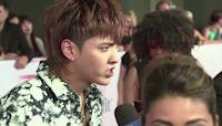 Chinese police arrest Canadian singer Kris Wu