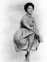 Connie Francis