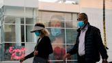 California Gov. Gavin Newsom looks to lift most of state's mask mandate in June