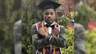 Jelani Day update: Celebration of life in Danville for Illinois State University graduate student found dead in Illinois River