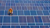解答「太陽能」爭議:產電的過程,會過度消耗土地與水資源嗎?