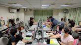 中市勞大開最夯課程 網紅行銷、機器人程式設計