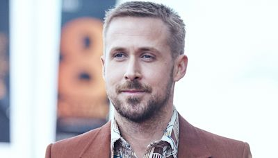 Neon Wins Rights To Ryan Gosling Film Noir 'The Actor', Charlie Kaufman Joins As Exec Producer