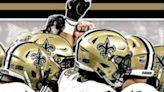 Carolina Panthers defeat New Orleans Saints 26-7 in Week 2 NFC South matchup