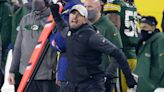 Packers' Matt LaFleur explains critical decision to kick late field goal instead of 4th down try