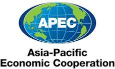 亞太經濟合作會議
