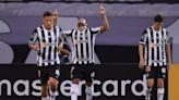 El Mineiro intentará ampliar aún más su ventaja en Brasil ante alicaído Sport