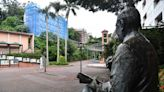 【講座】台灣為什麼需要「實驗大學」?友善學習的四個需求&現有大學的四大困境 - The News Lens 關鍵評論網