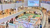 【外展接種】觀塘apm大堂變身臨時接種站 市民可即場接種復必泰 - 香港經濟日報 - TOPick - 新聞 - 社會