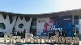 MWC 大會官方宣佈 2020 展覽因武漢肺炎疫情確定取消!