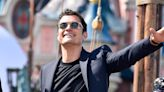 Horoscopes: Jan. 13, 2021: Orlando Bloom, tension will mount if you can't agree with the people in your life who matter