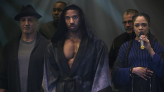 Michael B. Jordan to Make Directorial Debut With 'Creed 3' in Addition to Starring