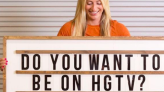 """""""Hidden Potential's"""" Jasmine Roth Explains Why Certain Homes Don't Get Picked to Be on HGTV"""