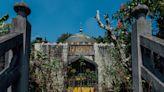墓地不足、傳承斷裂──禁止火葬的穆斯林社群,在台遭遇殯葬困境 - 報導者 The Reporter