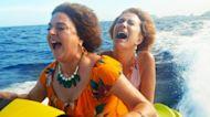 'Barb & Star Go to Vista Del Mar' Trailer Reunites Kristen Wiig and Annie Mumolo (Exclusive)