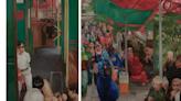 楊東龍的繪畫空間與香港情懷 | 香港展能藝術會視覺藝術評論工作坊 | 立場新聞