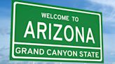The Best Car Insurance In Arizona