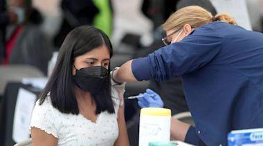 Delta變種多可怕?美CDC:已知感染力最高呼吸道病毒之一