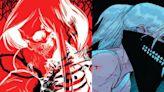 10 Best Current Horror Comics You Should Be Reading
