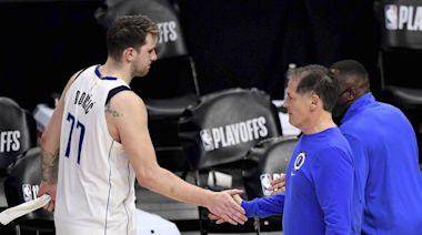 NBA》美媒曝獨行俠有意羅瑞 今夏將與熱火 76人競爭
