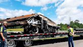 Report: Deadly Alabama youth home crash began when tractor-trailer hit vehicles