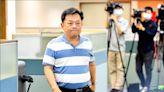 蔡週五召集民進黨地方主委 檢討排黑條款