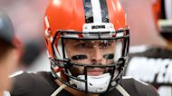 Browns' injuries cloud ability to make decision on Mayfield's contract extension   You Pod to Win the Game