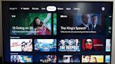 據報 Google TV 系統可能會預載免費串流頻道