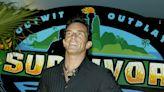 Survivor season 41: Who is host Jeff Probst?