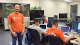 An education 'success story': Bay Valley Tech again nominated for leadership award