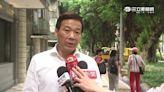 吳敦義辭黨主席 鐘小平要求恢復黨籍