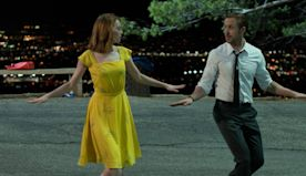 Ryan Gosling's 10 Best Movies (According To IMDb)