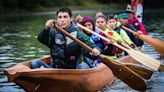 'Bring us your dreams.' This Native-led fund aims to 'decolonize philanthropy' in the Northwest