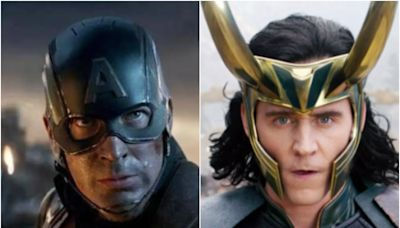 MCU: How to watch every Marvel movie and TV show in chronological order as Loki arrives