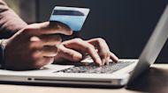 Consumers worldwide spent $900B more online in 2020: RPT