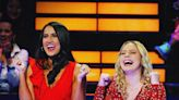 """Pair of former Wallace State students win $44,500 on FOX's """"Beat Shazam"""""""