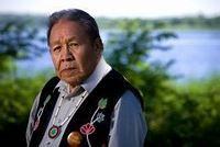 Image courtesy of ojibwe.lib.umn.edu