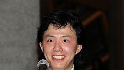 「鋼琴王子」李雲迪被指嫖娼 拘留原因引質疑
